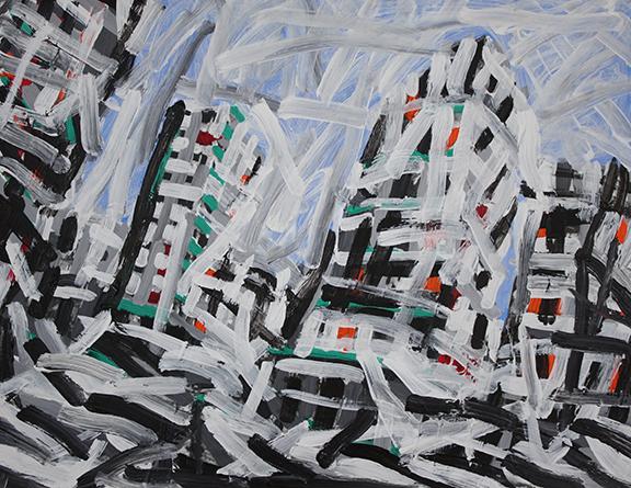 14-syria-urban-landscape_2015_web
