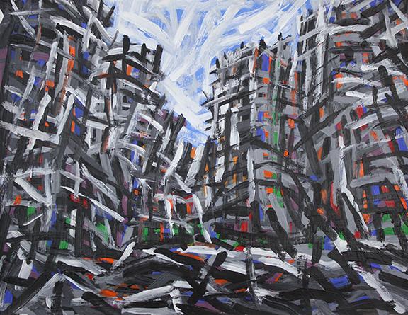 25-syria-urban-landscape_2015_web
