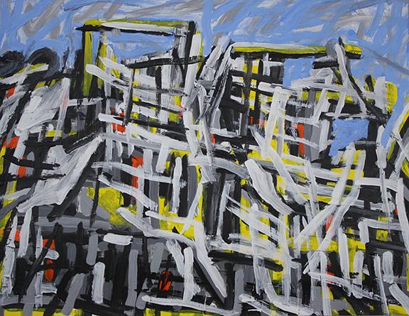 8-syria-urban-landscape_2015_web