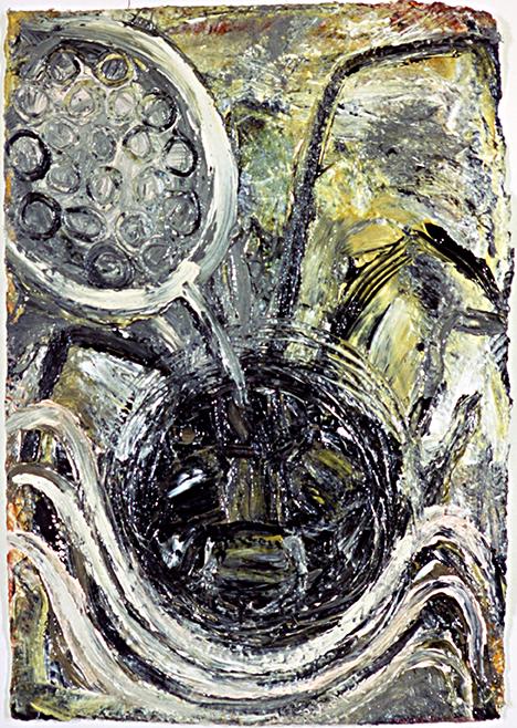 1996-Gravisphere-No2_18x12_web