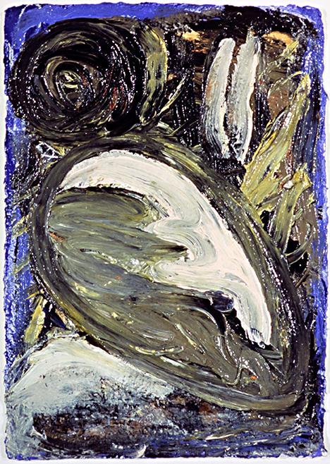 1996-Gravisphere-No3_18x12_web