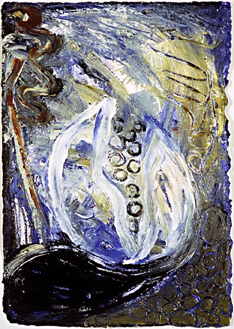 1996-Gravisphere-No4_18x12_web
