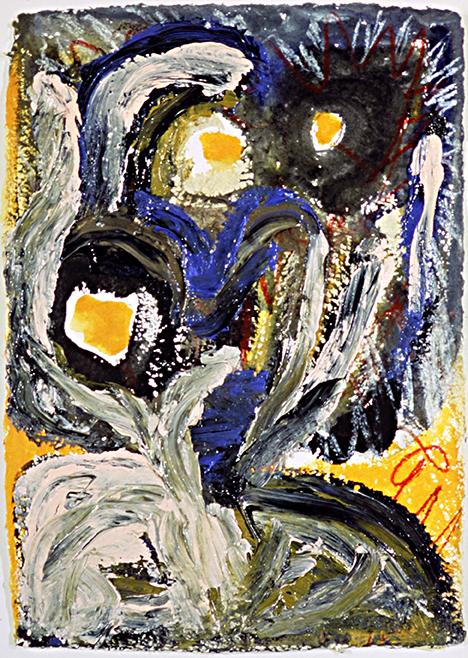 1996-Gravisphere-No5_18x12_web
