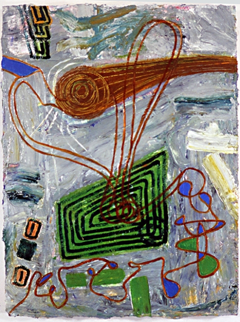1996-Ploughed Field-No2_24x16_web