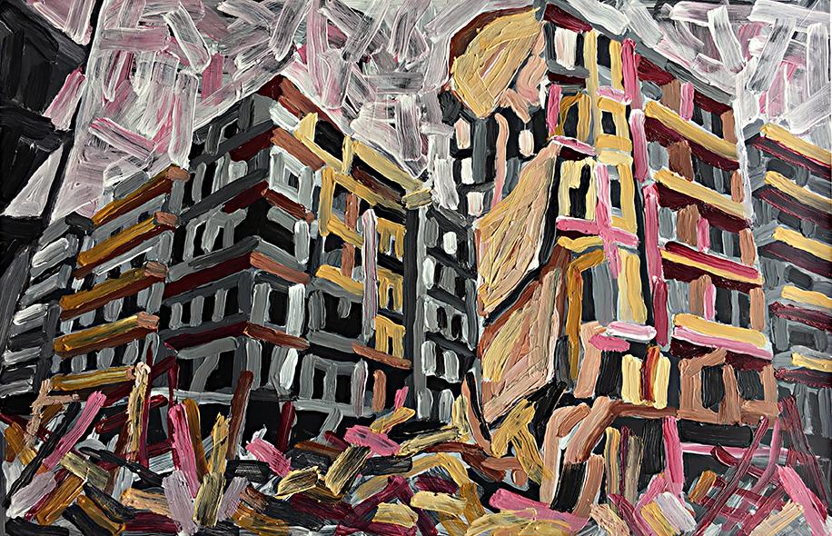 23-Aleppo Urban Landscape-2017_web