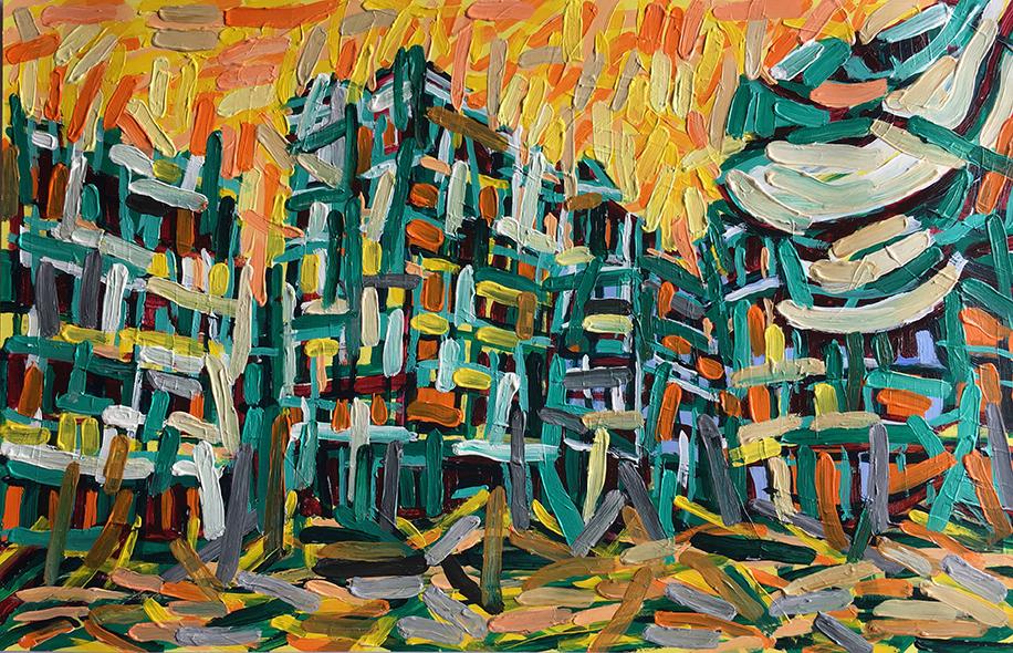 8-Aleppo Urban Landscape_2016_web