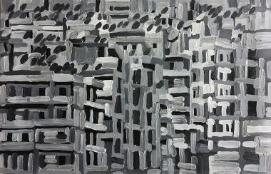 10-Aleppo Urban Landscape-2017_process_web
