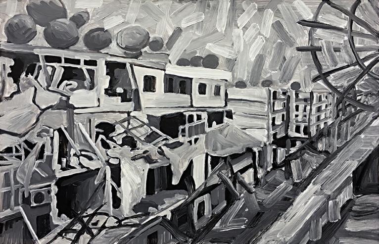 24-Aleppo Urban Landscape-2017_process_web