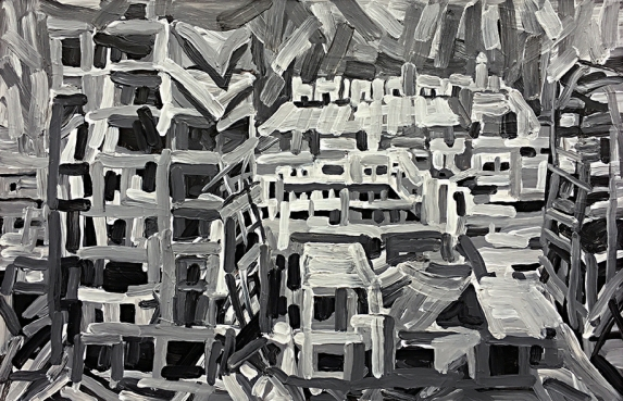 25-Aleppo Urban Landscape-2017_process_web