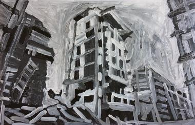 9-Aleppo Urban Landscape-2017_process_web