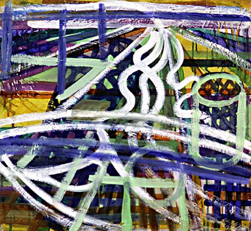 1997-Freeway-No2_26x24_web