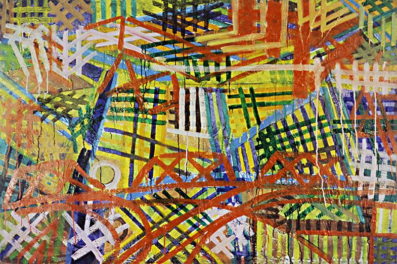 1997-Industry City_44x66_web
