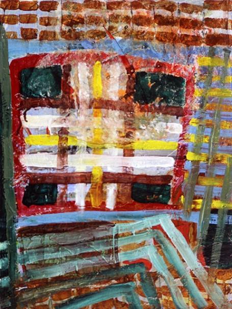 1997-Interior-No1_24x16_web