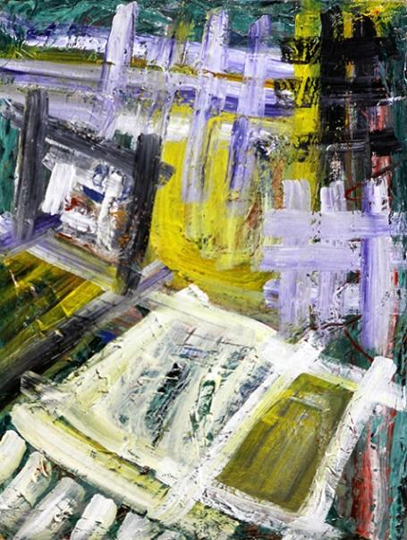 1997-Interior-No2_24x16_web