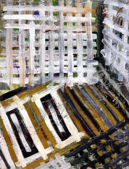 1997-Interior-No3_24x16_web