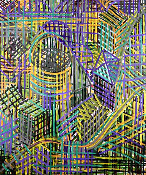 1998-Public Square-No3_67x56_web