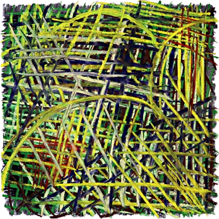 1998-Roller Coaster-No2-18x18_web