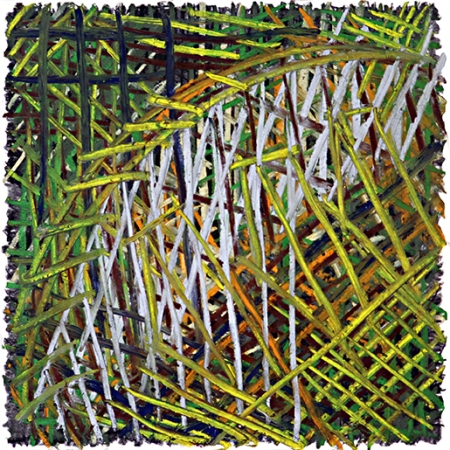 1998-Roller Coaster-No3-18x18_web