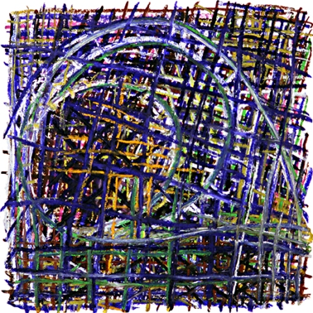 1998-Roller Coaster-No5-18x18_web