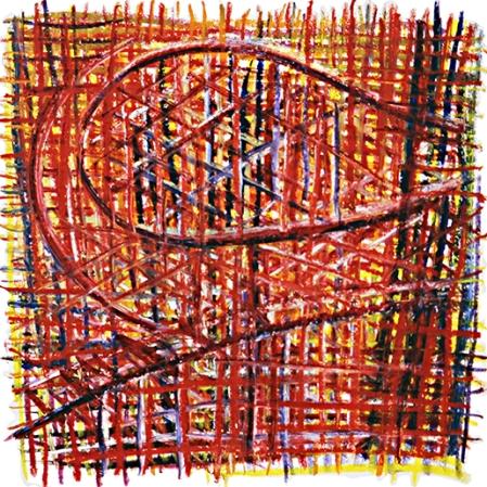 1998-Roller Coaster-No6-18x18_web