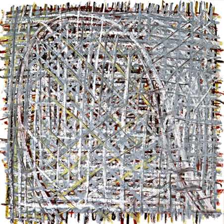 1998-Roller Coaster-No9-18x18_web