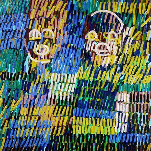 2001-Mind Eraser_48x48_web