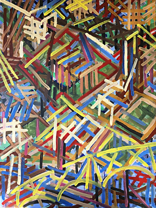 1998-Public Square-No1_48x36_web