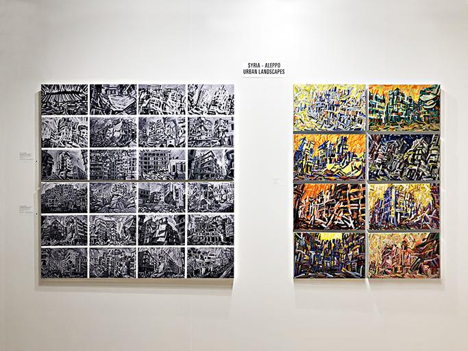 2017-TK-RedDot Art Miami-Exhibit_1_web
