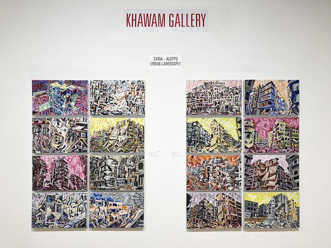 2017-TK-RedDot Art Miami-Exhibit_2_web