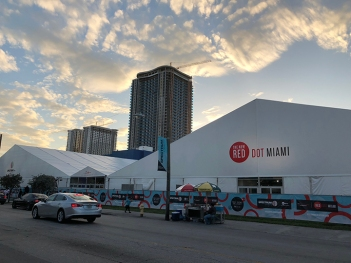 2017-TK-RedDot Art Miami_21_web