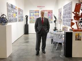 2018-ArtPB-Gallery_10_web