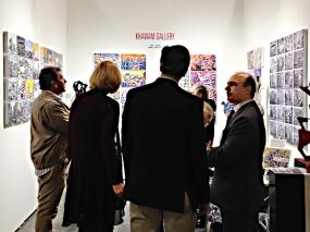 2018-ArtPB-Gallery_18_web