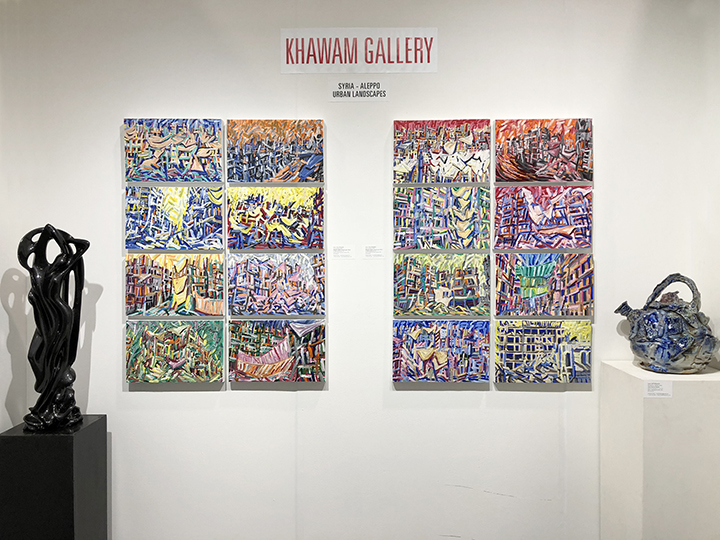 2018-ArtPB-Gallery_1_web