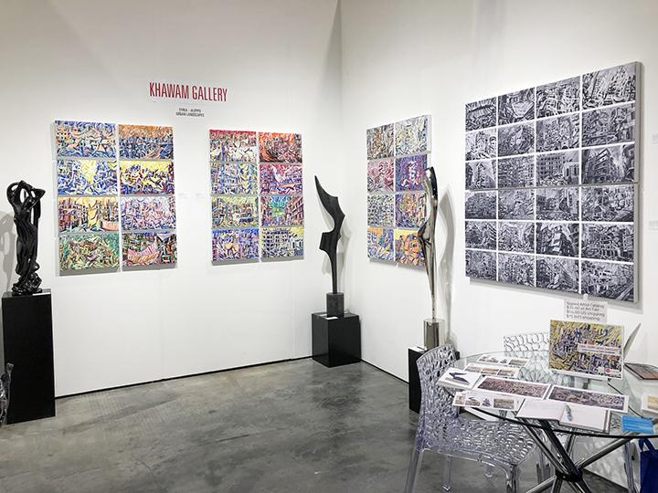 2018-ArtPB-Gallery_2_web