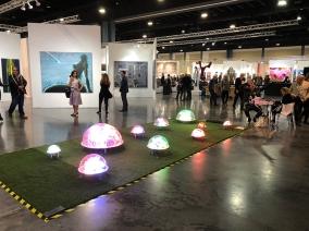 2018-ArtPB-Gallery_33_web