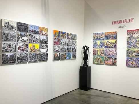 2018-ArtPB-Gallery_3_web