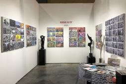 2018-ArtPB-Gallery_5_web