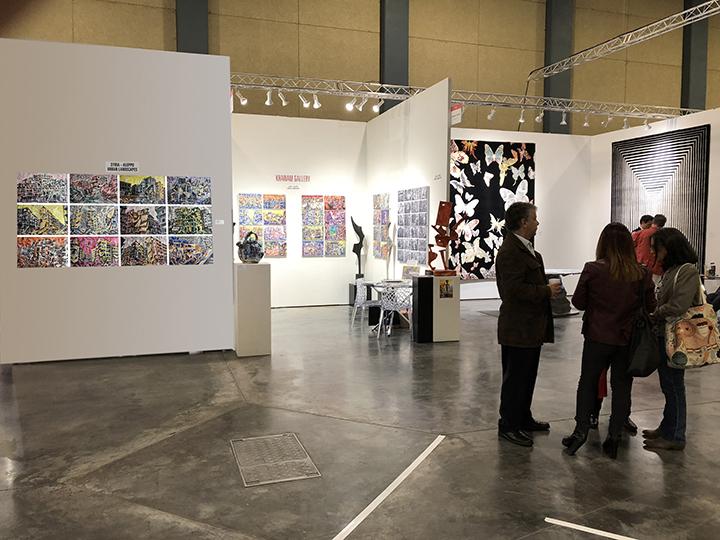 2018-ArtPB-Gallery_9_web