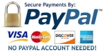 PayPal-CC-btn
