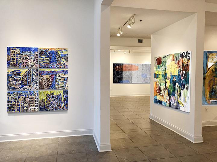 Khawam Gallery Walls_2_web