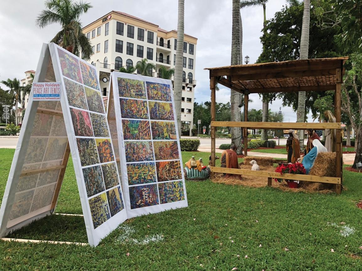 2017-Art-Installation-Boca Raton_1