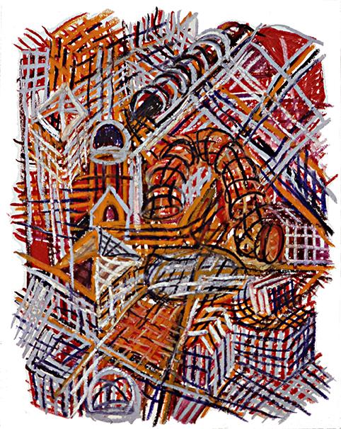 1998-Wire City-No1_24x19_web