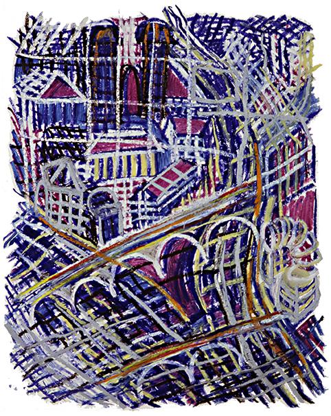 1998-Wire City-No2_24x19_web