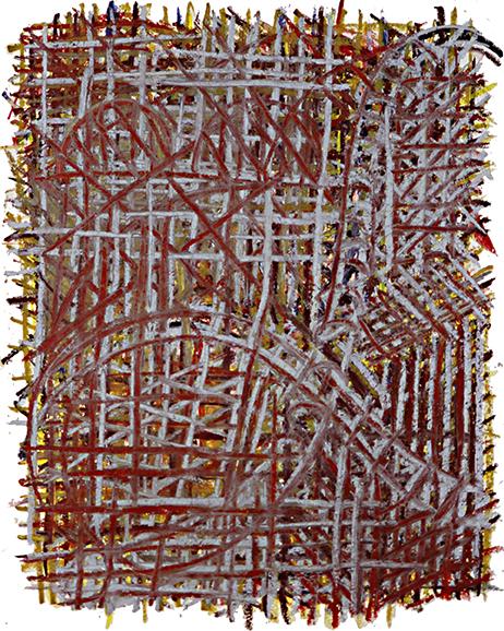 1998-Wire City-No6-24x19_web