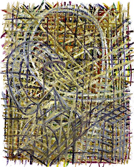 1998-Wire city-No7-24x19_web